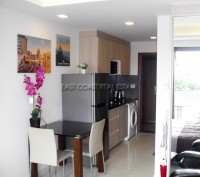 Laguna Beach Resort 2 condos For Rent in  Jomtien