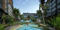 Laguna Beach Resort 2 703218