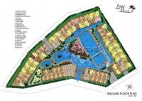 Laguna Beach Resort 2 703220