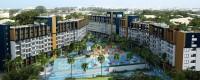 Laguna Beach Resort 2 703221