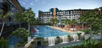 Laguna Beach Resort 2 703222