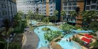 Laguna Beach Resort 2 703223