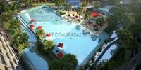 Laguna Beach Resort 2 703224