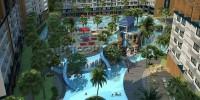 Laguna Beach Resort 2 703226