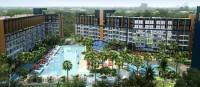 Laguna Beach Resort 2 703227