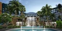 Laguna Beach Resort 2 703228