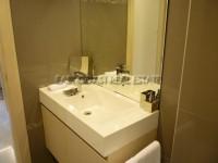 Laguna Beach Resort 2 8201