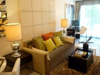 Laguna Beach Resort 2 82013