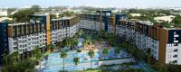 Laguna Beach Resort 2 82016.png