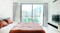 Laguna Beach Resort 2 Condominium For Sale in  Jomtien