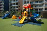 Laguna Beach Resort 2 897724
