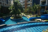 Laguna Beach Resort 2 condos For sale and for rent in  Jomtien