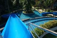 Laguna Beach Resort 2 897726
