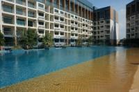 Laguna Beach Resort 2 897727
