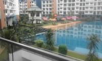 Laguna Beach Resort 2 897733