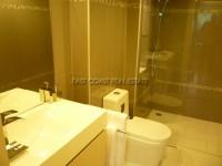 Laguna Beach Resort 2 90362