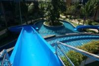 Laguna Beach Resort 2 90365
