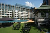 Laguna Beach Resort 2 90366
