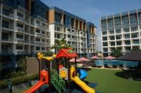Laguna Beach Resort 2 90367