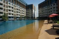 Laguna Beach Resort 2 90368