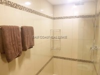 Laguna Beach Resort 2 91341