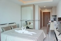 Laguna Beach Resort 2 Condominium For Sale in  Jomtien