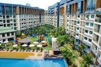 Laguna Beach Resort 2 99677