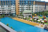 Laguna Beach Resort 2 99678