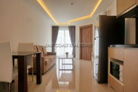 Laguna Beach Resort 3 condos For sale and for rent in  Jomtien