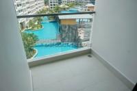 Laguna Beach Resort 3 1037711