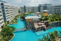 Laguna Beach Resort 3 1037712