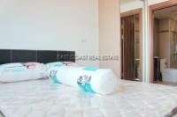 Laguna Beach Resort 3 Maldives 104633