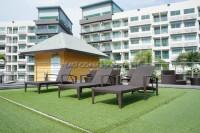 Laguna Beach Resort 3 Maldives 104636