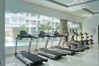 Laguna Beach Resort 3 Maldives 104638