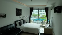 Laguna Beach Resort 3 Maldives