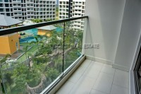 Laguna Beach Resort 3 condos For Rent in  Jomtien