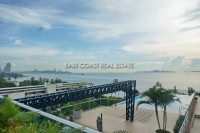 Laguna Heights Condominium For Sale in  Wongamat Beach