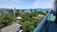 Laguna Heights condos For Rent in  Wongamat Beach