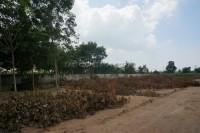Lake Mabprachan 77702