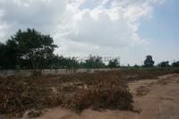 Lake Mabprachan 77704