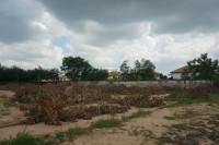 Lake Mabprachan 77706
