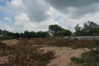 Lake Mabprachan 77707