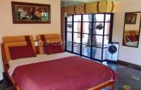 Lake Mabprachan Resort 77554