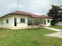 Lake Mabprachan Villa 7491