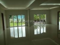Lake Mabprachan Villa 74912