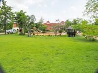 Lake View Resort 94881