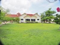 Lake View Resort 94884