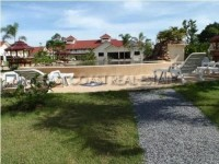 Lake View Resort Houses For Sale in  East Pattaya