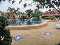 Lake View Resort 94891