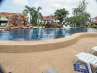 Lake View Resort 94892